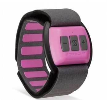 scosch-heart-rate-monitor-pink