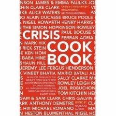 Crisis Cook Book