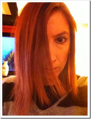 hair-004