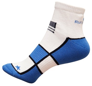 run_breeze_socks