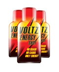 voltz_energy_shot