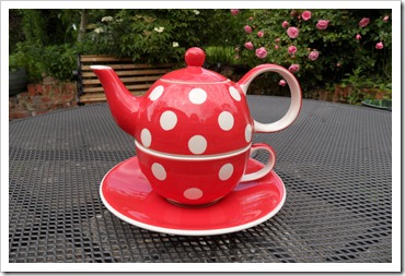 teapot 001