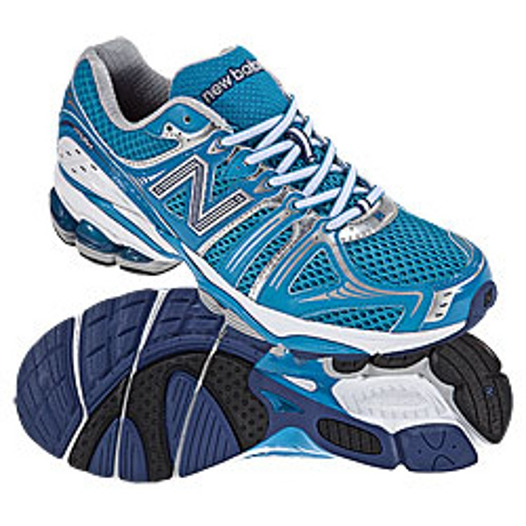 new balance shoes 1080