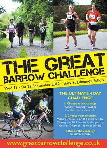 great_barrow_challenge_poster