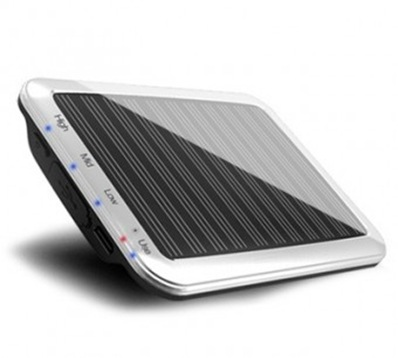 solar_mobile_charger