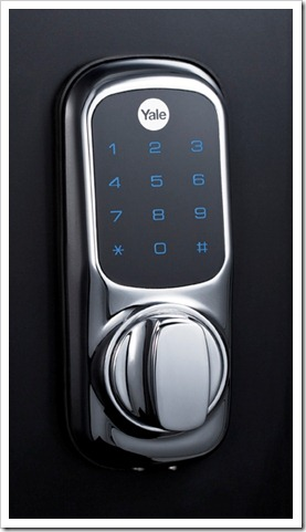 yale-keyless-digital-lock
