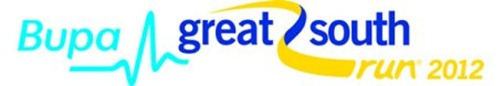 bupa-great-south-run-2012-logo