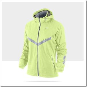 Nike-Vapor-Windrunner-Womens-Running-Jacket