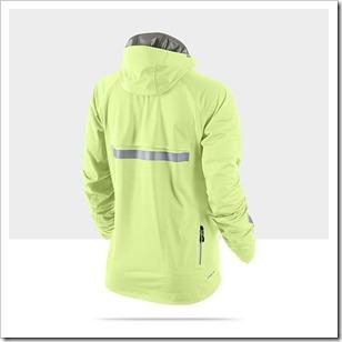 Nike-Vapor-Windrunner-Womens-Running-Jacket-back