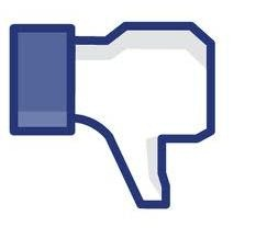 dislike-image