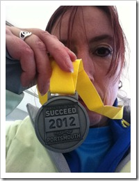 great-south-run-2012-medal