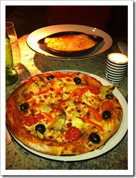 pizza-express-pizza