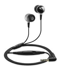 sennheiser-earphones