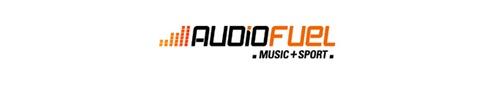 audiofuel-logo