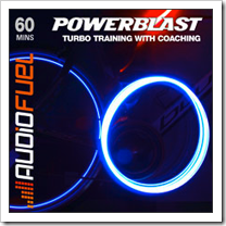 audiofuel-powerblast
