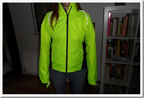 mountainlife_womens_jacket