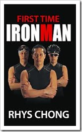 first-time-ironman-rhys-chong