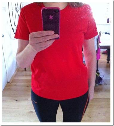 awdis-girlie-cool-t-shirt