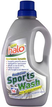 halo-sports-wash