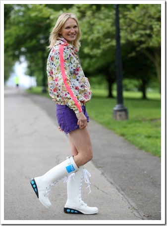 Jo-Whiley-Running-Wellies