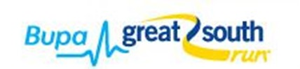 bupa-great-south-run