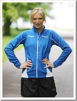 jo-whiley-running-partner
