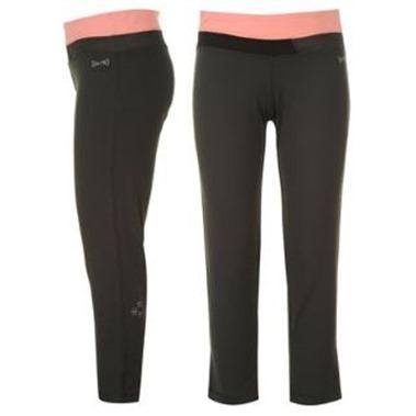 US-Pro-leggings
