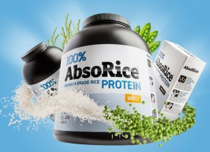 absorice-protein-drink