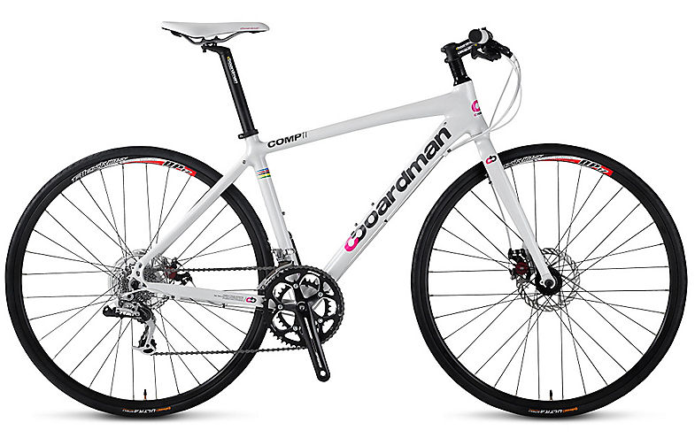 boardman-fi-hybrid-comp-bike