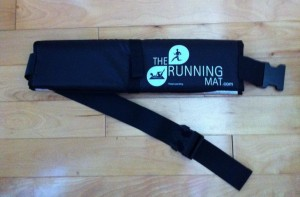 the-running-mat