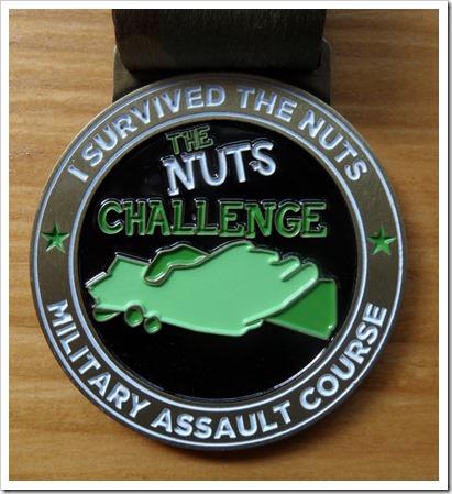 nuts-challenge-2013-medal