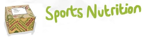 nutribox-sports-nutrition