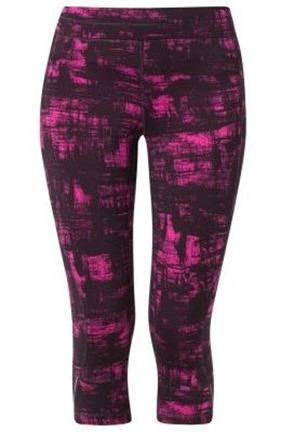pink-running-tights