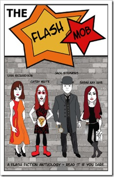 the-flash-mob