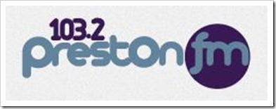preston-fm-logo