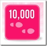 10000-steps