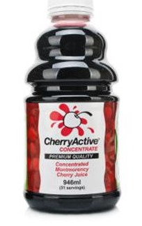 cherry-active-concentrate