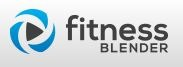fitness-blender