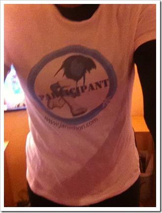 janathon-t-shirt