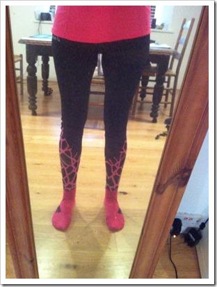 pink-tights