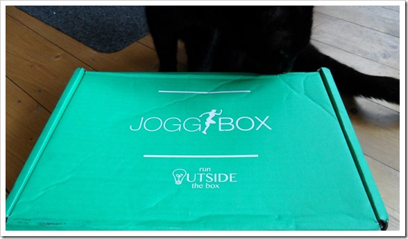 joggbox-box