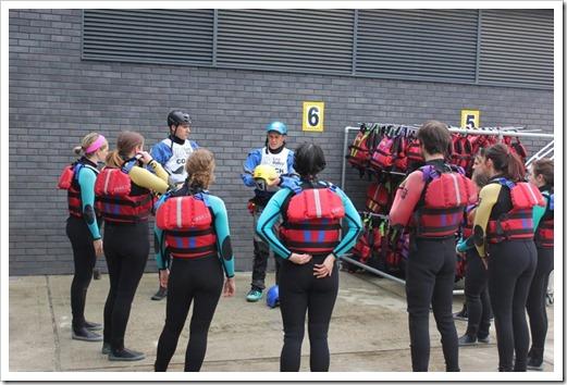 me-wetsuit-briefing