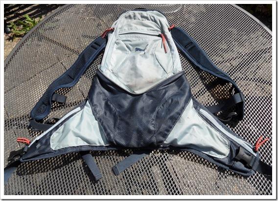 puma-rucksack