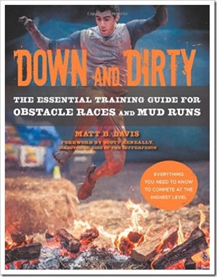 down-and-dirty