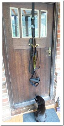 loxley-conservatory-door