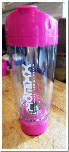 promixx-vortex-mixer