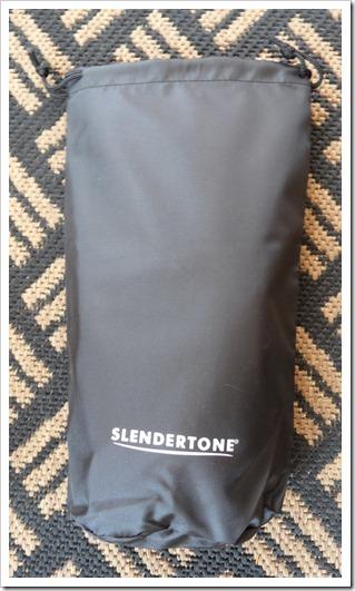 slendertone-abs-bag
