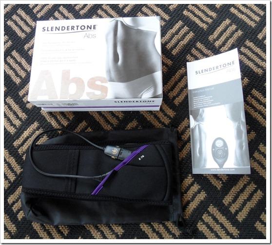 slendertone-abs-box