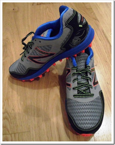 new-balance-minimus-trail-v2