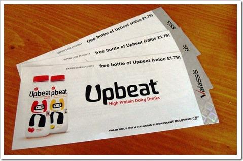 upbeat-protein-drink